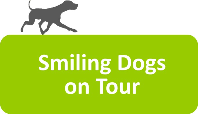 tl_files/Bilder/Buttons/Smiling Dogs on Tour.jpg